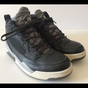 Nike Air Jordan Flight 9 BG Size 6Y Mens